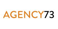 Agency73